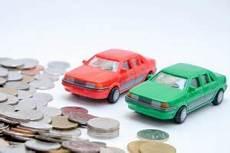 autofinanzierung mit schlussrate autofinanzierung ohne schlussrate trotzdem wunschrate