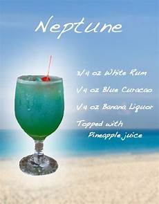 177 best alcoholic drinks images pinterest beds alcoholic drinks and cocktail