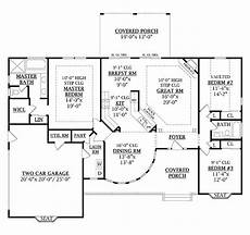 1800 sq ft ranch house plans homes under 1800 square feet 1800 square feet floor plans