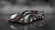 gran turismo 6 new gran turismo 6 trailer and features list revealed