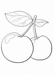 Malvorlagen Obst Quiz Gratis Malvorlagen Obst Tippsvorlage Info Tippsvorlage