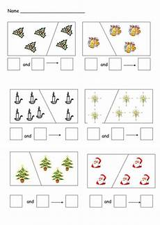 subtraction worksheets eyfs tes 10064 addition and subtraction teaching resources