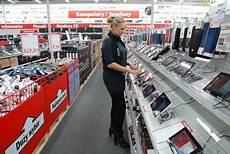media markt największy sklep z elektroniką użytkową w