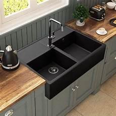 evier en cuisine 1000 images about cuisine on kitchens