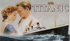 watch titanic for free online 123movies com