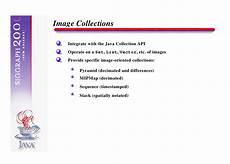pagerduty java api introduction to the java tm advanced imaging api