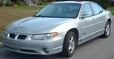car manuals free online 2003 pontiac grand prix on board diagnostic system 2003 pontiac grand prix gtp sedan 3 8l v6 supercharger auto