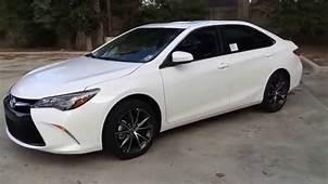 Toyota Used Cars 2015  Las Vegas