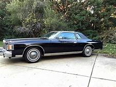 Classifieds For Classic Chrysler Cordoba  9 Available