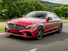 pictures of 2019 mercedes new 2019 mercedes c class price photos reviews