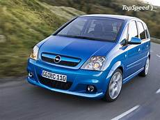 Opel Meriva Opc 2012 Cars Preview And Wallpaper Gallery