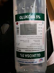 9000 Gambar Cairan Infus Glukosa Hd Gambar Id