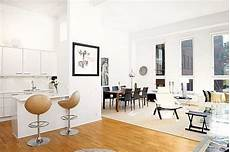 wondrous white three lofts with clean bring wonderful white and clean loft in stockholm sweden