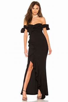likely x revolve bridesmaid dresses collaboration shop fashion gone rogue
