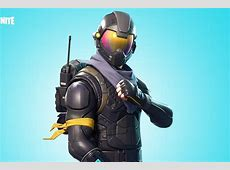 Fortnite Battle Royale has a new starter pack with an