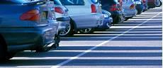 reservation parking roissy guide d utilisation d un parking 224 roissy entreprises 42