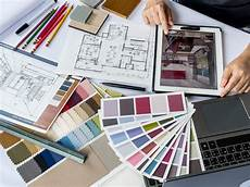 home design college interior design major gives students family feel features videtteonline