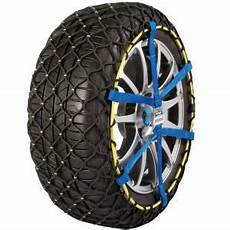 chaine neige easy grip chaines neige michelin easy grip evolution 10 la paire