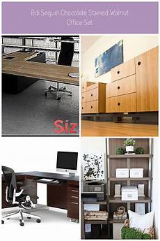 best home office furniture brands top 30 best high end luxury office furniture brands