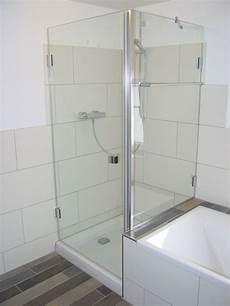 bad mit dusche und badewanne duschkabine badewanne dusche badezimmer kreativ