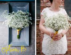 how to make a minimal wedding bouquet