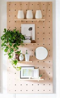 17 best diy wall decor ideas in 2020 diy wall art