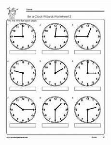 time worksheets grade 2 free 3009 telling time to the quarter worksheet 2 worksheets