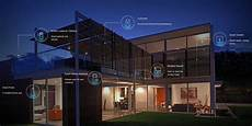 new guide aims to help victims of smarthome enabled