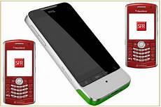 sfr lance une nouvelle gamme de forfaits mobiles jusqu 224