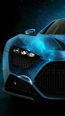 blaulicht fürs auto die 77 besten hintergrundbilder hochformat hd