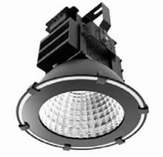 Eclairage Industriel Projecteur Suspendu Ip65 100w