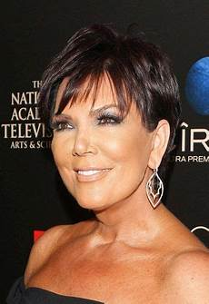 kris jenner haircuts l sophisticatedallure com hair cuts for me in 2019 jenner hair