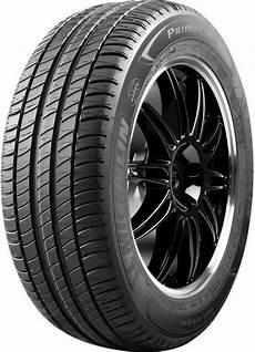 michelin primacy 3 tyres my cheap tyres