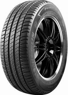Achat Pneu Michelin Primacy 3 205 55 R16 91v Pas Cher