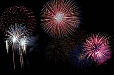 free picture new year fireworks