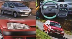 meilleur site vente voiture occasion belgique la culture