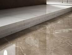 Bathroom Floor Tiles Penrith Nsw by Penrith Tiles Flooring Bathrooms Emu Plains Nsw
