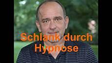 Hypnose Zum Abnehmen - schlank durch hypnose abnehmen komplette