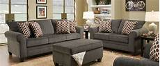 farmers home furniture corporate office best 10 of farmers furniture sectional sofas
