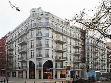 palais kollebelle berlin germany apartment building