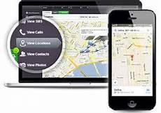 handy kontrolle app handy orten funktion gps tracking ist m 246 glich mit dem handy tool