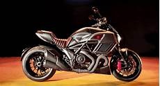 Ducati Diavel Diesel Edition Launched At Rs 19 92 Lakh