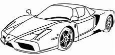malvorlagen cars 2 zum ausdrucken xl zeichnen und f 228 rben