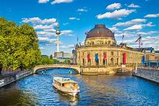 Fluss In Berlin - if you liked you ll berlin germany goway