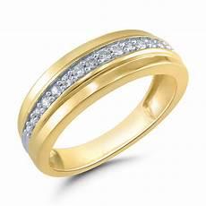 rings sears