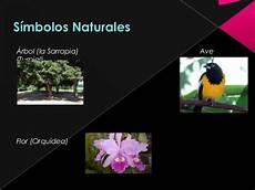 imagenes simbolos naturales del estado bolivar estado bolivar melian