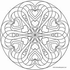 image result for mandala mandala coloring mandala