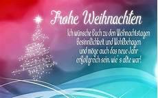 Schöne Weihnachtssprüche Kurz - besinnliche weihnachtstexte nachdenken neu weihnachten