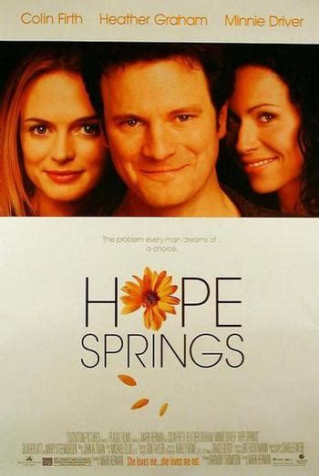 Hope Springs Colin Firth Trailer