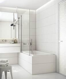 sostituire la vasca da bagno con una doccia sostituire la vasca con la doccia 5 soluzioni a confronto